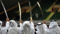 Saudi Arabia could seize $800bn in assets in corruption crackdown