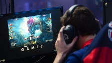 Russian Security Council seeks to identify online gamers in fight against terrorism