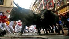 Wall Street hits record highs on US tax overhaul optimism