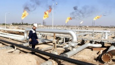 Oil price could jump to $80 per barrel says economist Jim O?Neill