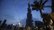 European Union blacklists 17 countries as tax havens