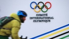 2018 Olympics ban is another attempt at isolating Russia ? foreign ministry