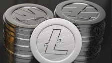 Litecoin cryptocurrency founder sells all his tokens after 7,500% rally