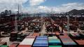 Global economy set for decade of gloom ? World Bank