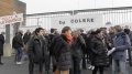 Drug dealers, jihadists & ex-convicts: Violence at French college forces teachers? protest
