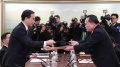 Korea talks: 'When US is sidelined, local players find peaceful solutions'