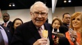 Bitcoin & other cryptocurrencies will 'come to bad ending' ? Warren Buffett