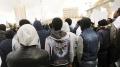 100s of US rabbis urge Israel to halt deportation of African migrants