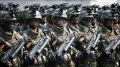 N. Korea would see blanket ban of oil supplies as declaration of war ? Russian envoy